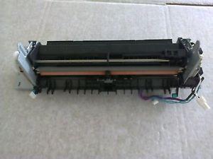 RM1-8062-000CN HP LJ M375 M475 Fusing Assembly