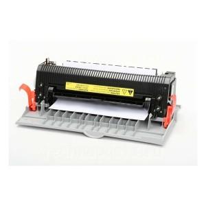 RM1-8045-000CN HP Color LaserJet 3500 3700 Paper Pick-up Assembly