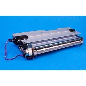 RM1-4841-000CN HP CLJ PRO M351 M375 M451 M475 Registration Roller Assembly