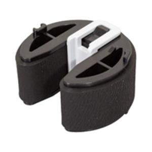 RM1-8047-000CN HP M251 M276 M351 M375 M451 M475 Paper Pickup Roller