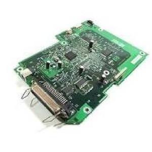 CF150-67018 M401dn M401dw Formatter Board