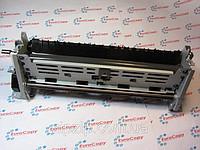 RM1-9189-000CN HP 400 M401 M425 Fuser Assembly