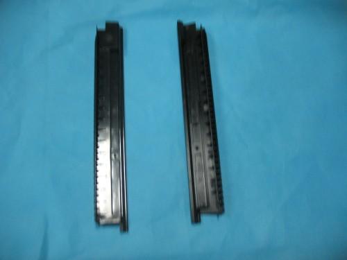 RC1-3974 HP LaserJet P3005 Series Fuser Paper Guide