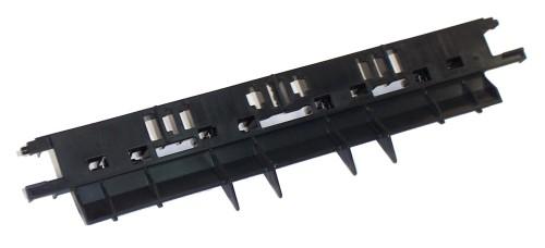 RC1-3976 HP LaserJet P3005 Series Fuser Paper Guide