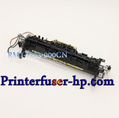 RM1-7733-000CN HP LaserJet M1130 M1132 M1136 M1210 M1212 M1213 M1216 M1218 Fusing Assembly