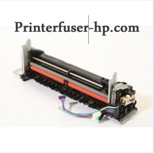 RM1-8062-000 HP LaserJet Pro 300 Color MFP M375nw 400 MFP M475dn M475dw Fuser uint 220V~230V