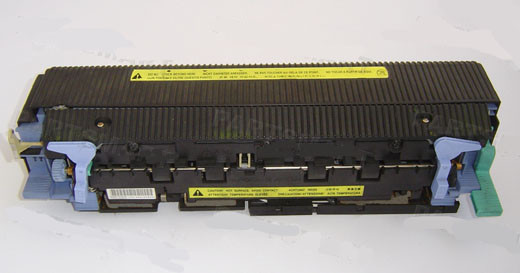 RG5-3061-000 HP LaserJet 8500 8550  Fuser Assembly