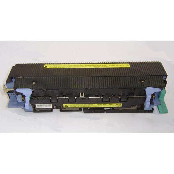 RG5-3061-000 HP LaserJet 8500 8550  Fuser Assembly