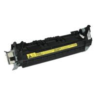 RM1-4008-000 HP LaserJet P1005 P1006 P1007 P1008 220V~240V Fuser kits
