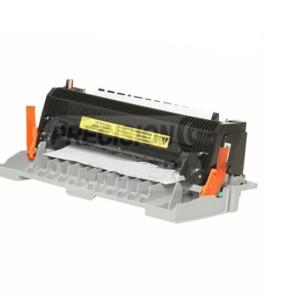 RG5-7602-070CN HP Color LaserJet 2840 2820 Fusing Assembly