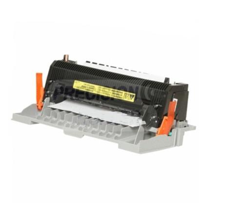 RG5-7602-070CN HP Color LaserJet 2840 2820 Fuser Assembly