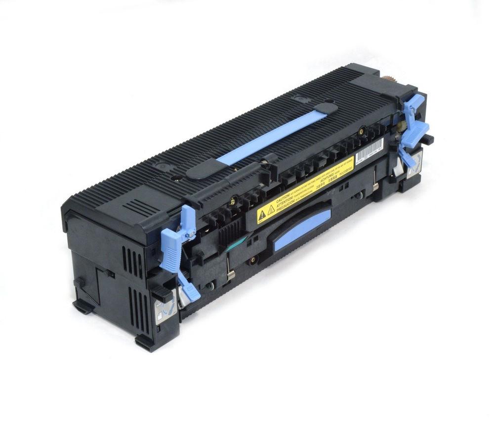 RG5-5684-000CN HP Laserjet 9000 9040 9050 M9040 M9050 Fuser unit 110V