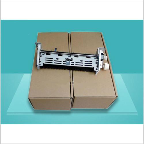 RM1-8809 HP Pro400 M401 400 fuser assembly 220V