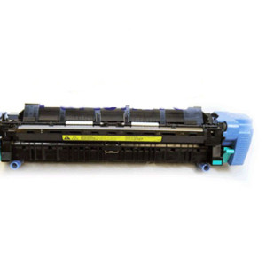 Q3985-67901 HP Color LaserJet 5550 Fuser kit