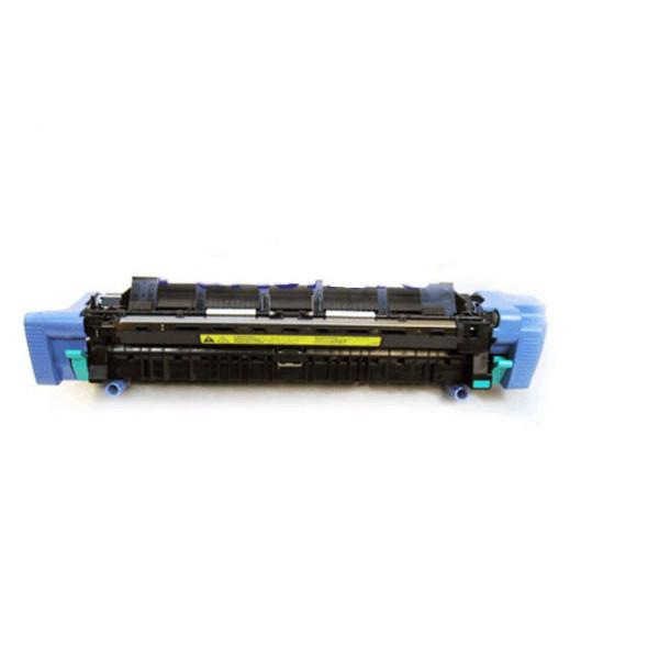 Q3985-67901 HP Color LaserJet 5550 Fuser kit