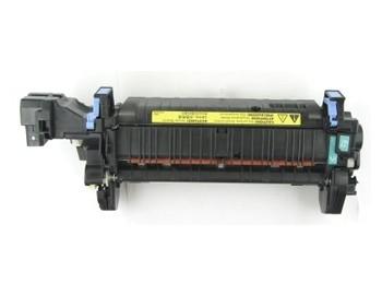 CC519-67919 HP Color LaserJet CM3530MFP CP3525 CLJ M551 570 575MFP CE484A Fusing Assembly