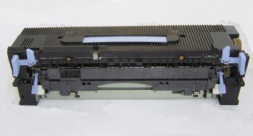 RG5-5751 HP LaserJet 9000 9040 9040MFP 9050 9050MFP Fuser Unit 220V