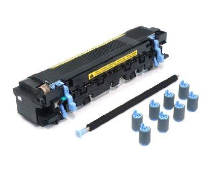 C4265-69008 HP LaserJet 8100 8150 Fuser kit