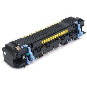 RG5-6532-000 HP Laserjet 8100 8150 Fuser unit 110V