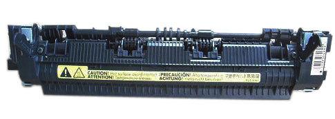 RM1-4007-000 HP LaserJet P1005 P1006 P1007 P1008 Fusing Assembly 110V~127V