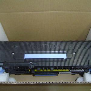 C8519-69035 HP Laserjet 9000 Fuser unit