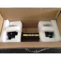 CE710-69001 HP Color Laserjet CP5225 CP5225DN Fuser kits