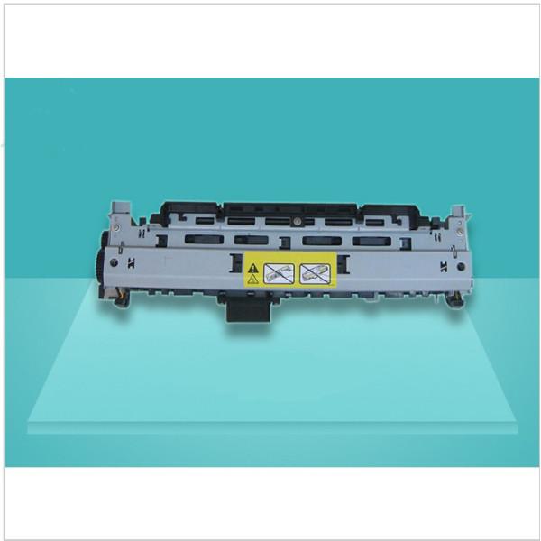 RM1-3007-000CN HP LaserJet M5025 M5035 Fusing Assembly