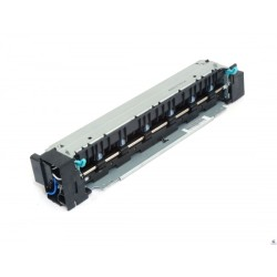 C4110-69019 HP LaserJet 5000 Fusing Assembly