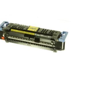 RM1-3244 HP 6030MFP 6030 6040MFP 6040 Fusing Assembly 220V