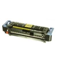 RM1-6920-000CN HP LaserJet P1102 P1102W P1106 P1108 M1132 M1136 M1212 M1213 Fusing Assembly 110V