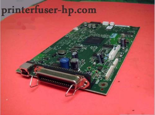 Q2688-60002 HP LaserJet 3020 Formatter Board