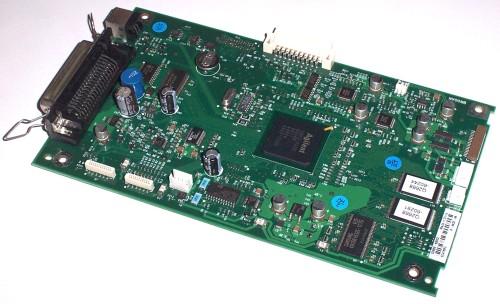 Q2668-60001 HP LASERJET 3015 PRINTER Formatter Board