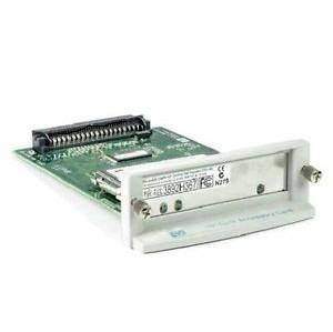 C7769-60441 hp LaserJet DJ500 800 Formatter Board