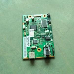 Q3649-60002 HP laserjet 1010 formatter board