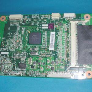 Q7804-60002 HP Laserjet 2015DN Printer Motherboard