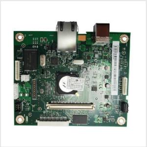 CF150-69001 HP LaserJet Pro 400 M400DN Printer Motherboard