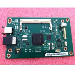 CE482-60001 HP laserjet 1515N 1518N 1525N Printer Motherboard