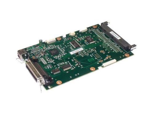 Q3696-67901 HP laserjet 1320 Formatter board