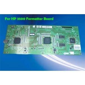 Q1319-67903 HP LaserJet 3500 3550 Printer Formatter board