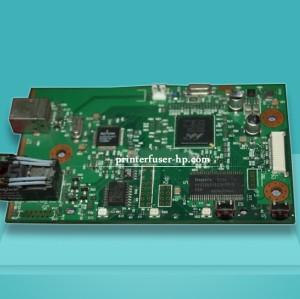 CB504-60001 HP Laserjet 1022 Printer Formatter Board