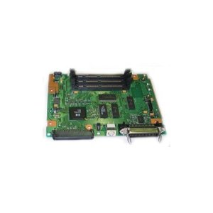 C4132-69001 HP LaserJet 2100 2100M 2100Se 2100TN 2100Xi printer Formatter board