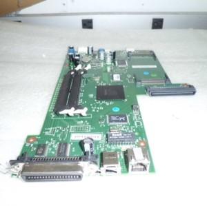Q6507-60001 HP Laserjet 2420N 2420DN 2430 printer formatter board