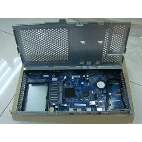 Q7565-60001 HP M5035 5025 5035 Printer Formatter Board
