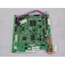 RM1-6796 Color LaserJet CP5225n Printer DC Controller board