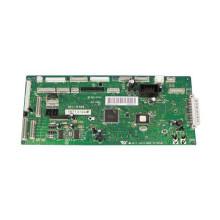 C8519-69028 HP LaserJet 9000 9040 9050DN DC Controller Board Printer Parts