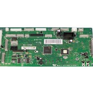 RG5-5778 HP LaserJet 9000 9040 9050DN DC Controller Board Printer Parts