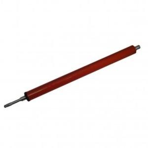 Lower Sleeve Roller Fuser Pressure Roller for HP P1005 P1007 P1008 Printer Parts