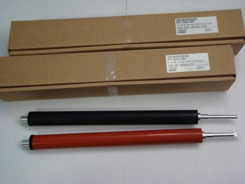 UR-X4500 Printer Lower Roller For Xerox 4500 Printer Parts