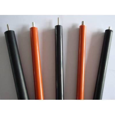 RF5-2824 For HP LaserJet ptinter 1000 lower Fuser roller 1200 Fuser pressure roller
