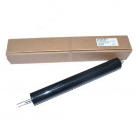 lower sleeve roller RC1-3321-000 Fuser Pressure Roller for HP 4250 Printer Parts